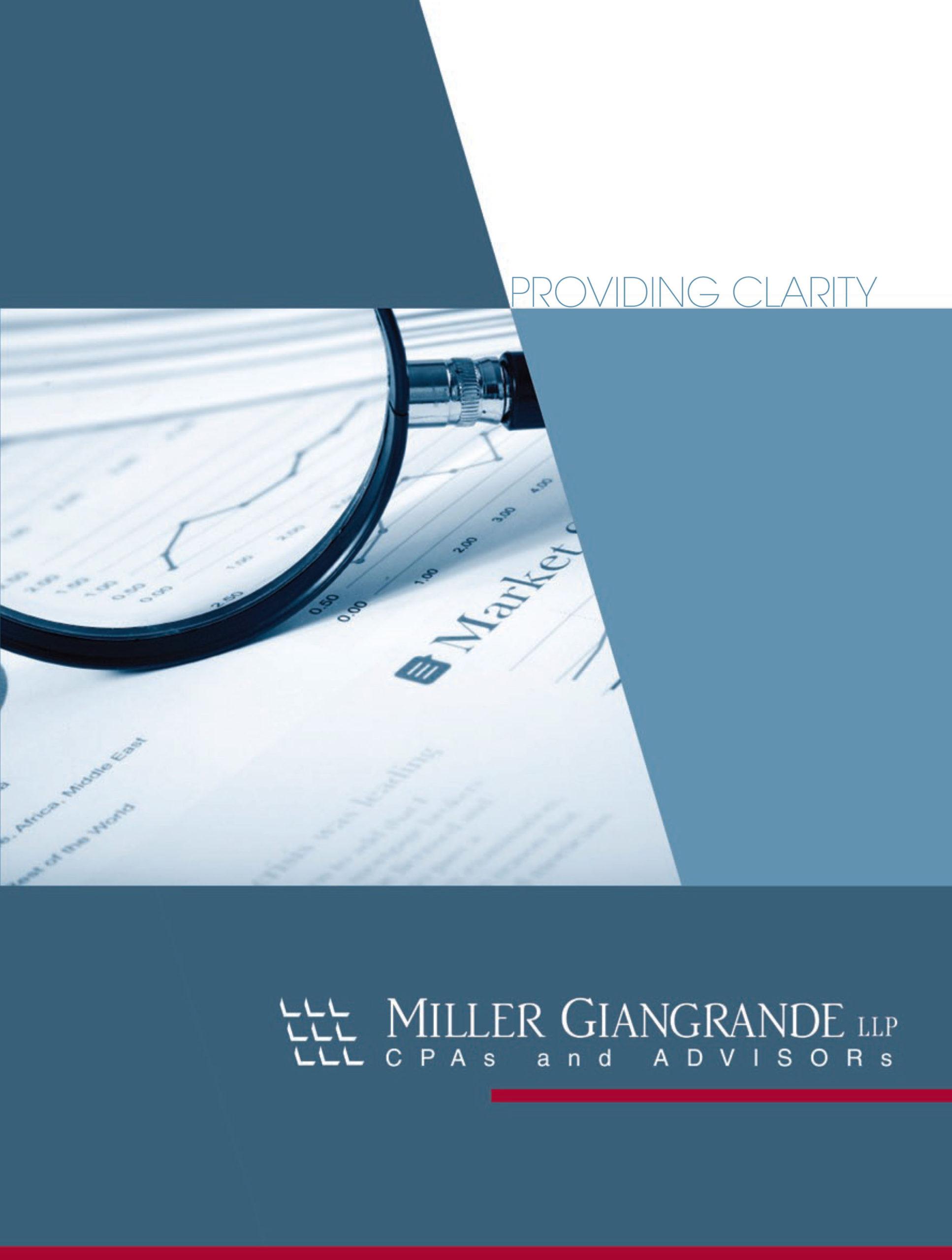 MG brochure-1